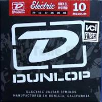 Dunlop 10-46