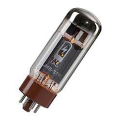 1-EL34B-STR TAD PREMIUM Tube/Valve (single)