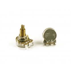 VINTAGE GIBSON® 300K - AUDIO TAPER - 3/4 BUSHING