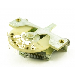 CRL 5 WAY LEVER SWITCH FOR STRAT®