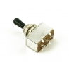 METRIC LP® TOGGLE SWITCH