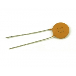 WD® CERAMIC DISC TONE CAPACITOR .047 uF