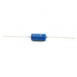 WD® TONE CAP OIL FILLED TONE CAPACITOR .022 uF