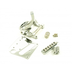 BIGSBY® B5 TELE CONVERSION KIT