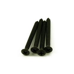 NECK BLACK ( 4 )