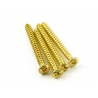 NECK GOLD ( 4 )
