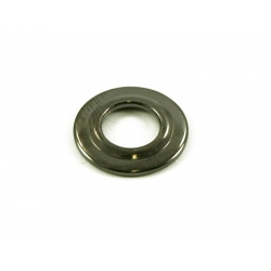 TUNING MACHINE WASHER LARGE BLACK