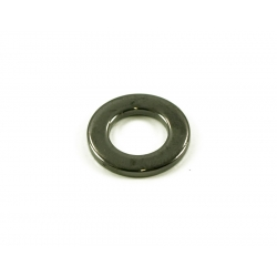TUNING MACHINE WASHER SMALL BLACK
