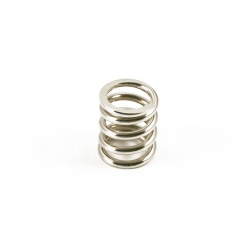 SPRING, TENSION 7/8, STAINLESS