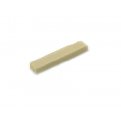 BONE NUT OVERSIZE - 56mm X 11m X 6.35mm
