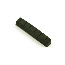 GRAPHITE NUT FOR GIBSON®