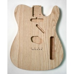 Bodies for TL, swamp ash