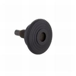Large knob for the back of locking tuning keys - Sperzel