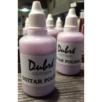Dubré-Polish