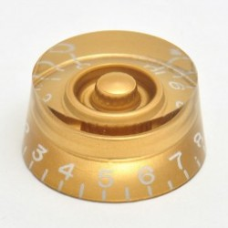 Speed Knob for Gibson