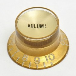 Bell-Knob for Gibson
