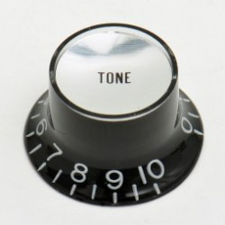 Bell-Knob, for Gibson