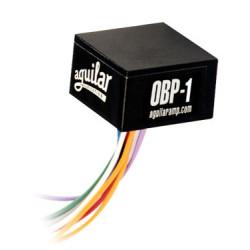 OBP-1