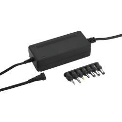 Switch-mode strømforsyning, max. 3 A