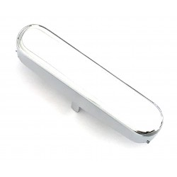TELE® FRONT PICKUP COVER CHROME