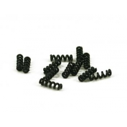 FENDER® TREMOLO ARM SPRINGS (PACKAGE OF 12)