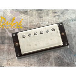 Dubré Classic 57´ Humbucker Pickup for Bridge