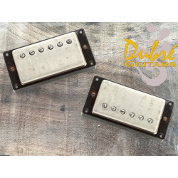 Dubré Classic 57´ Humbucker Neck & Bridge Calibrated