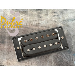Dubré Classic 59´ Humbucker Pickup for Neck