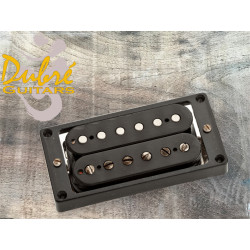 Dubré Classic 59´ Humbucker Pickup for Bridge