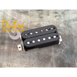 Dubré Vintage Hot Humbucker Pickup for Bridge