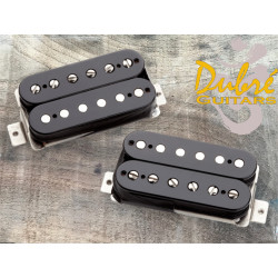 Dubré Vintage Hot Humbucker Calibrated