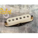 Dubré 50´ Hot Midt Pickup for Strat