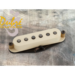 Dubré 50´ Hot Midt RW/RP Pickup for Strat