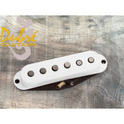 Dubré 60´Surfer Neck Pickup