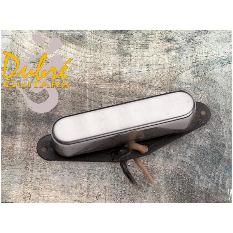 Dubré 50´ Hot Neck Pickup for Tele
