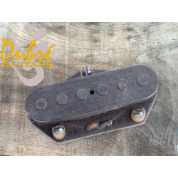 Dubré 50´ Hot Bridge Pickup for Tele