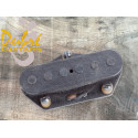 Dubré 50´ Hot T Bridge Pickup for Tele