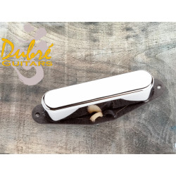 Dubré 60´Twang Neck Pickup for Tele