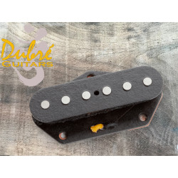 Dubré 60´Twang Bridge Pickup for Tele
