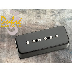 Dubré P90 Vintage Bridge Pickup