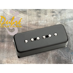 Dubré P90 Hot Neck Pickup