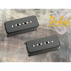 Dubré P90 Hot Calibrated Set Pickup