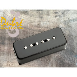 Dubré P90 Stacked Neck Pickup