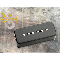 Dubré P90 Stacked Bridge Pickup