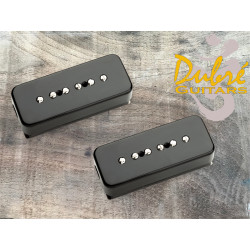 Dubré P90 Stacked Calibrated Set Pickup