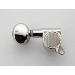 Kluson Lockheads, oval button