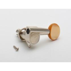 Kluson Small Bass Tuners