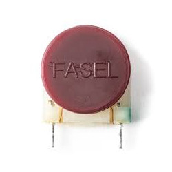 FL02R FASEL® INDUCTOR – RED