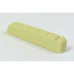 Gibson® Cream Graphite Nut 43mm