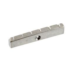 Danelectro® guitar Aluminum nut